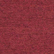 Merlot Solid W Decorator Fabric by Groundworks