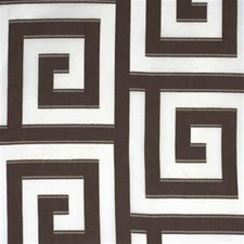 Cocoa Contemporary Decorator Fabric by Kravet