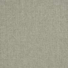 Seal Solid Decorator Fabric by Trend
