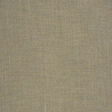 Biscotti Texture Plain Decorator Fabric by Stroheim