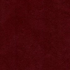Wine Solid Decorator Fabric by Greenhouse