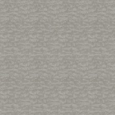 Heather Texture Plain Decorator Fabric by Trend