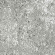 Grey Solid Decorator Fabric by Trend