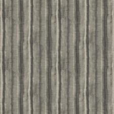 Fog Print Pattern Decorator Fabric by Fabricut