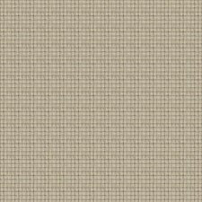 Pewter Check Decorator Fabric by Fabricut