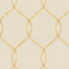 Chablis Lattice Decorator Fabric by Kravet