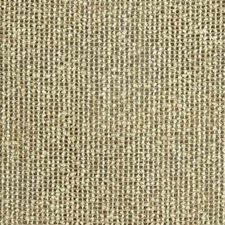 Ash Modern Decorator Fabric by Kravet