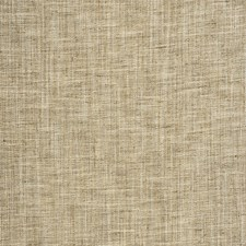 Papyrus Herringbone Decorator Fabric by Fabricut