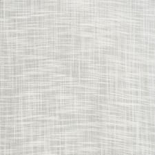 Snow Solid Decorator Fabric by Fabricut