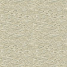 Linen Solid Decorator Fabric by Kravet