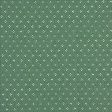 Celadon Decorator Fabric by Lee Jofa