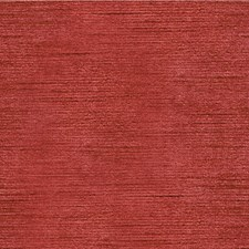 Paprika Solid W Decorator Fabric by Lee Jofa