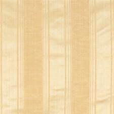 Shell B Stripes Decorator Fabric by Lee Jofa