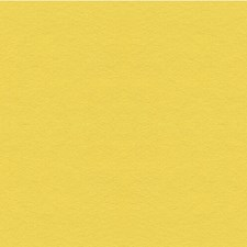Canary Solids Decorator Fabric by Lee Jofa
