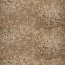 Copper Texture Plain Decorator Fabric by Vervain