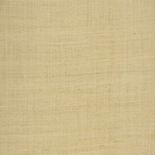Straw Solid Decorator Fabric by Stroheim