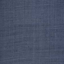 Blueberry Solid Decorator Fabric by Stroheim
