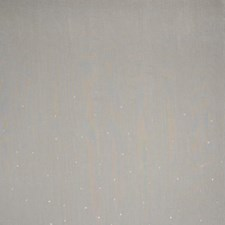 Ice Grey Contemporary Decorator Fabric by S. Harris