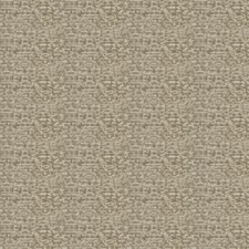 Linen Jacquard Pattern Decorator Fabric by Fabricut