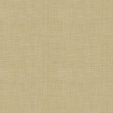 Sesame Solid Decorator Fabric by Kravet