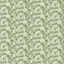 Spring Jacquard Pattern Decorator Fabric by Fabricut