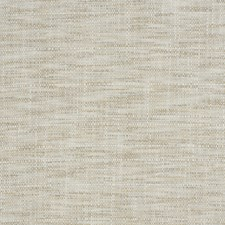 Birch Small Scale Woven Decorator Fabric by Fabricut