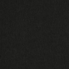 Caviar Solid Decorator Fabric by Fabricut