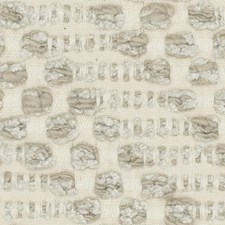 Linen Chevron Decorator Fabric by S. Harris