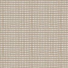 Beige Novelty Decorator Fabric by Kravet