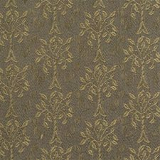 Truffle Novelty Decorator Fabric by Lee Jofa
