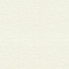 Fluff Solids Decorator Fabric by Kravet