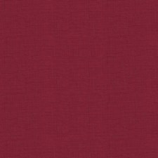 Passion Solids Decorator Fabric by Kravet