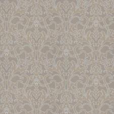 Blush Damask Decorator Fabric by Fabricut