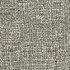 Line Frost Solid Decorator Fabric by Fabricut