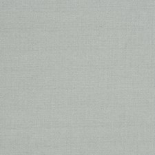 Sea Solid Decorator Fabric by Trend