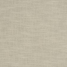 Ecru Decorator Fabric by Trend