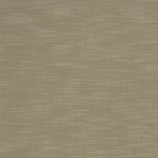 Tan Decorator Fabric by Trend