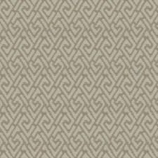 Cashmere Lattice Decorator Fabric by Fabricut
