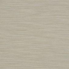 Angora Geometric Decorator Fabric by Trend