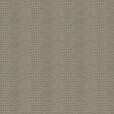 Linen Animal Decorator Fabric by Fabricut