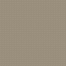 Tussah Small Scale Woven Decorator Fabric by Fabricut