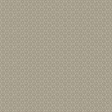 Fawn Lattice Decorator Fabric by Fabricut