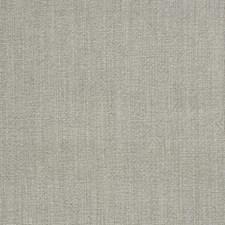 Fresco Solid Decorator Fabric by Fabricut