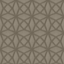 Smoke Lattice Decorator Fabric by Fabricut