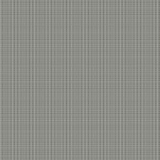 Smoke Stripes Decorator Fabric by Trend