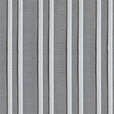 Silver Stripes Decorator Fabric by Kravet