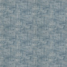 Wedgwood Geometric Decorator Fabric by Trend