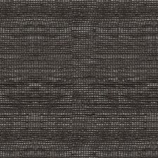 Graphite Modern Decorator Fabric by Kravet