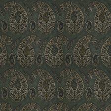Juniper Paisley Decorator Fabric by Stroheim