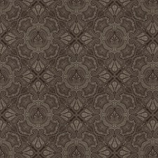 Bayberry Paisley Decorator Fabric by Stroheim